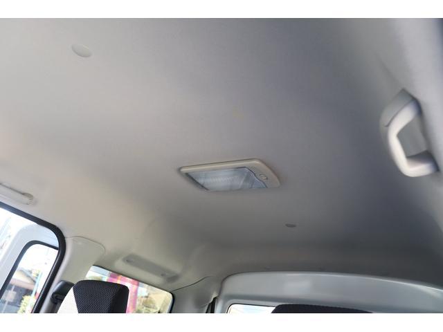 クルーズリミテッド 車検整備付き 4WD キーレス パワーウィンドー(44枚目)