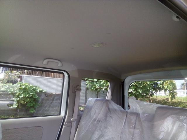 「スズキ」「エブリイワゴン」「コンパクトカー」「兵庫県」の中古車14