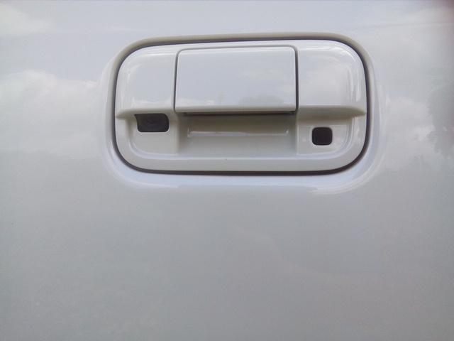 「スズキ」「エブリイワゴン」「コンパクトカー」「兵庫県」の中古車17