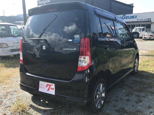 「スズキ」「ワゴンR」「コンパクトカー」「兵庫県」の中古車15