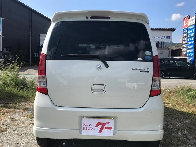 「スズキ」「ワゴンR」「コンパクトカー」「兵庫県」の中古車14