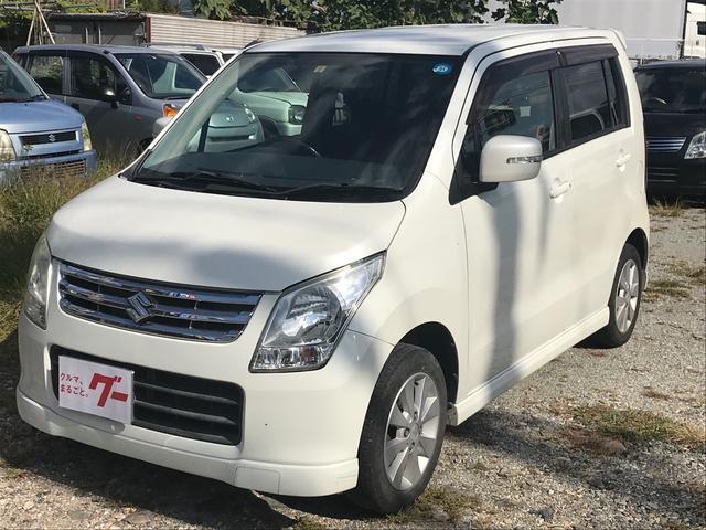 「スズキ」「ワゴンR」「コンパクトカー」「兵庫県」の中古車51