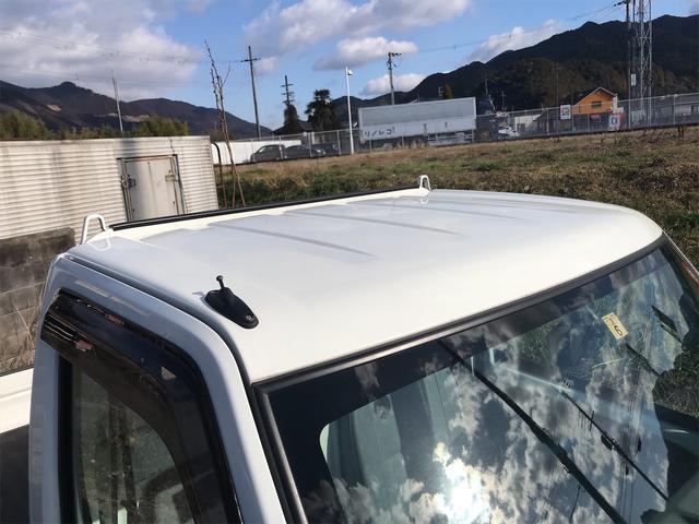 Vタイプ 4WD 5MT(10枚目)