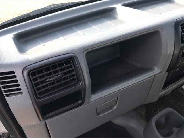 Vタイプ 4WD 5MT(27枚目)