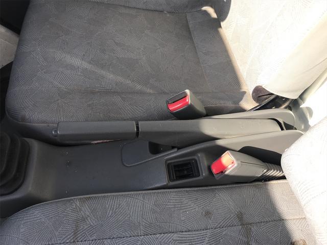 Vタイプ 4WD 5MT(30枚目)