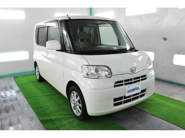 大阪府外への販売も店頭納車なら追加費用なしで販売させていただきます。