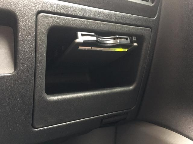 トヨタ シエンタ Xリミテッド 電動片側スライドドア ETC HID
