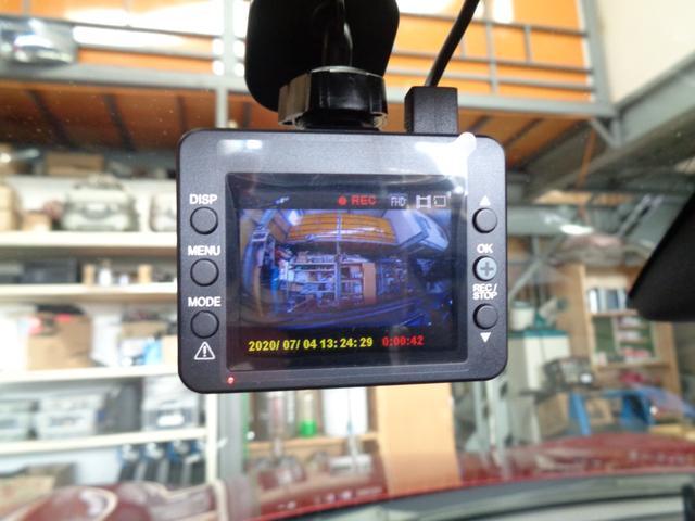 Sレザーパッケージ AT ナビ ETC バックカメラ(20枚目)