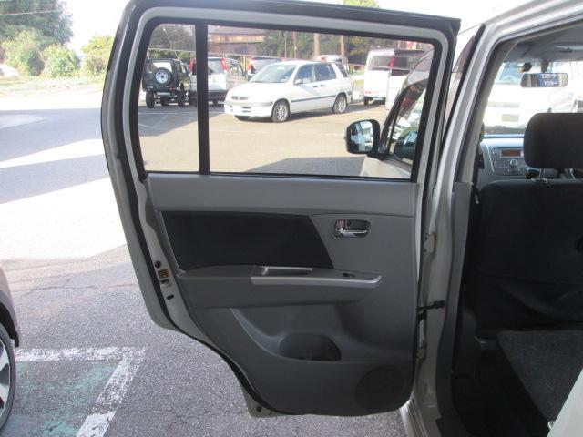 「スズキ」「ワゴンR」「コンパクトカー」「栃木県」の中古車10