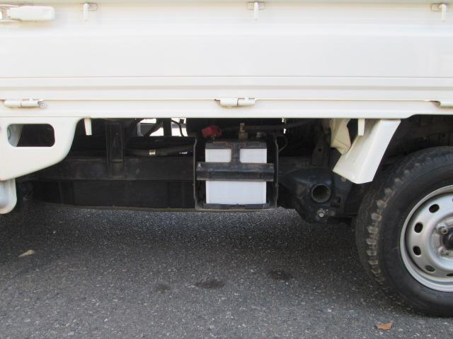 「スバル」「サンバートラック」「トラック」「栃木県」の中古車19
