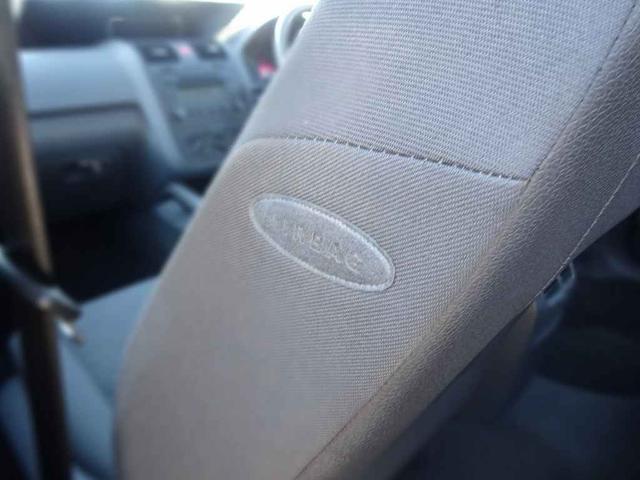 フォルクスワーゲン VW ゴルフ E キーレス CD サイドエアバック 車検32年5月 D車