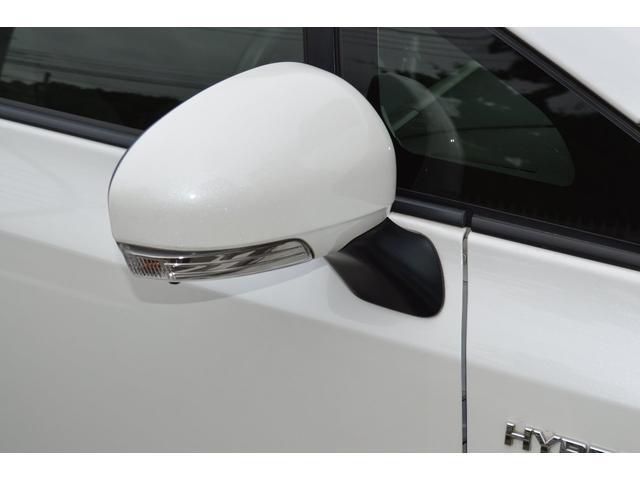 「トヨタ」「プリウスα」「ミニバン・ワンボックス」「東京都」の中古車38