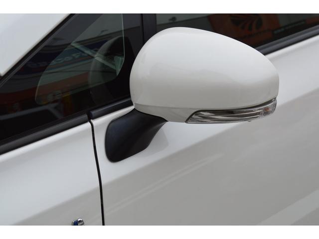 「トヨタ」「プリウスα」「ミニバン・ワンボックス」「東京都」の中古車39