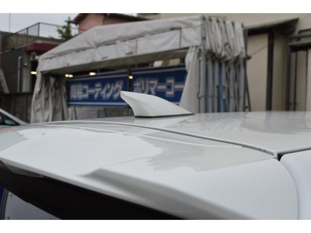 「トヨタ」「プリウスα」「ミニバン・ワンボックス」「東京都」の中古車40