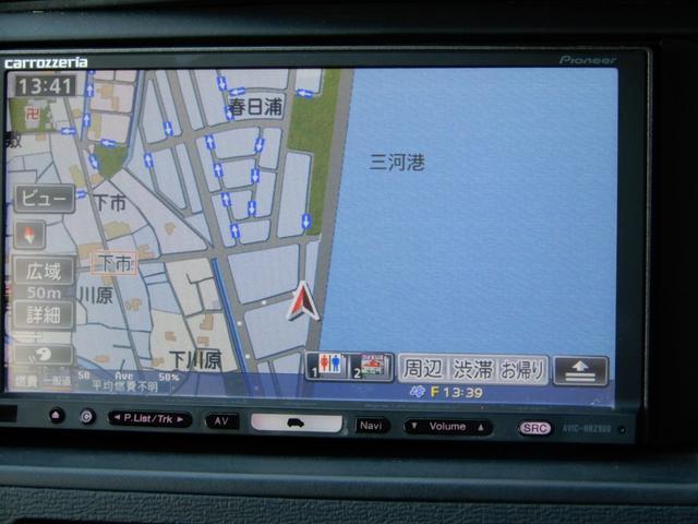 「トヨタ」「アイシス」「ミニバン・ワンボックス」「愛知県」の中古車10
