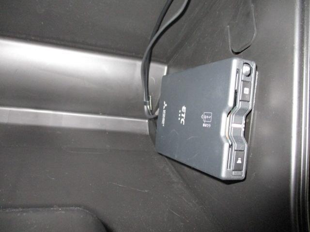 ハイブリッドX 2WD 全方位モニター付き メモリーナビ装着車 前後衝突被害軽減ブレーキ ETC付属 シートヒーター付き パワステ パワーウィンドウ 新車保証付(12枚目)