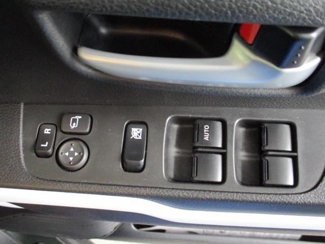 ハイブリッドX 2WD 全方位モニター付き メモリーナビ装着車 前後衝突被害軽減ブレーキ ETC付属 シートヒーター付き パワステ パワーウィンドウ 新車保証付(17枚目)