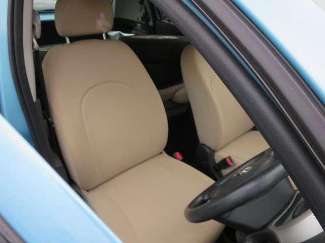 トヨタ パッソ G フル装備 キーレス ABS Wエアバッグ