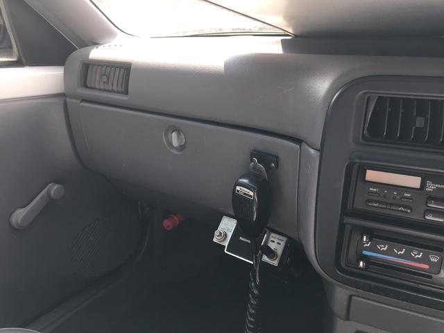 日産 ADバン 4WD 商用車 エアコン