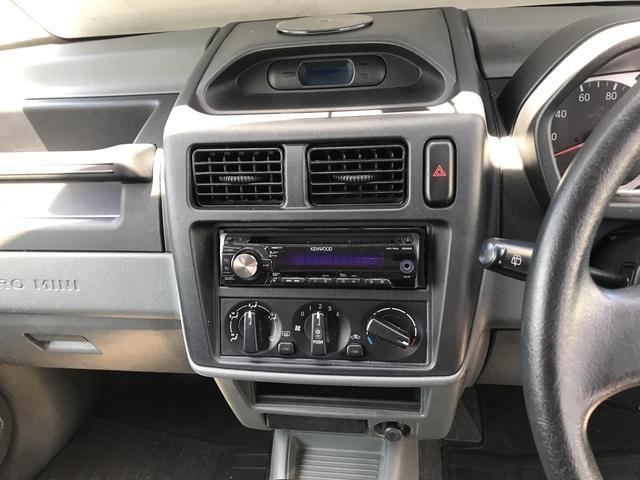 4WD オートマ(11枚目)