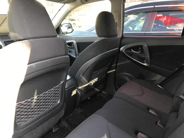 スタイル Sパッケージ 4WD ナビ AW HID ETC(20枚目)
