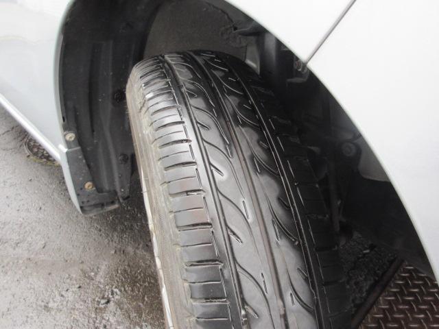 「スバル」「ステラ」「コンパクトカー」「宮城県」の中古車22