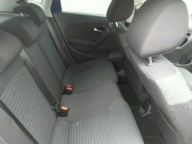 「フォルクスワーゲン」「VW ポロ」「コンパクトカー」「福島県」の中古車10