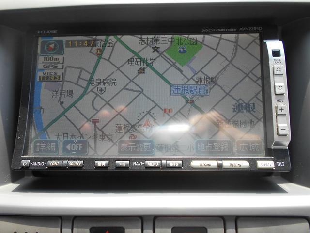 ロングDX 平床 5ドア AT 3/6人(8枚目)