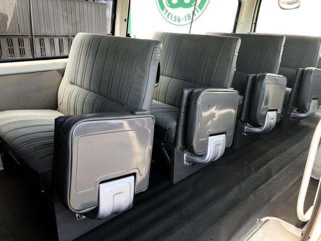 「日産」「ホーミーバス」「その他」「岐阜県」の中古車10
