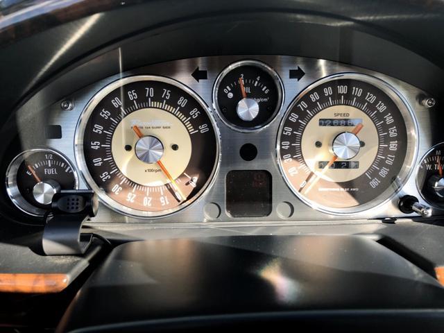 「その他」「ユーノスロードスター」「オープンカー」「岐阜県」の中古車8