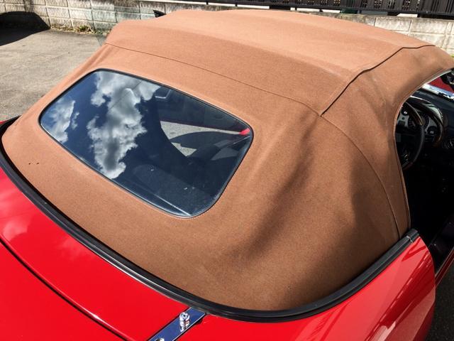 「その他」「ユーノスロードスター」「オープンカー」「岐阜県」の中古車14