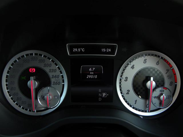 「メルセデスベンツ」「Aクラス」「コンパクトカー」「神奈川県」の中古車16
