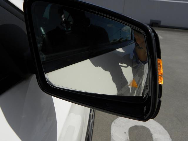 「メルセデスベンツ」「Aクラス」「コンパクトカー」「神奈川県」の中古車41