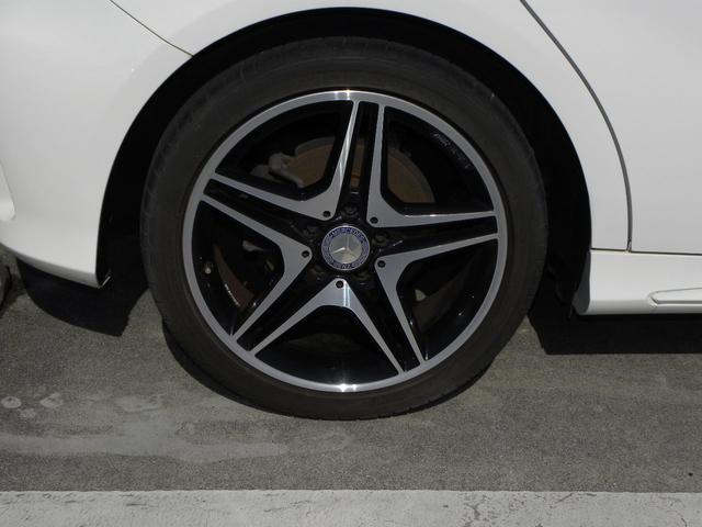「メルセデスベンツ」「Aクラス」「コンパクトカー」「神奈川県」の中古車45