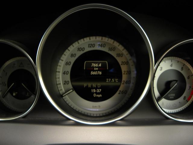 「メルセデスベンツ」「Cクラスワゴン」「ステーションワゴン」「神奈川県」の中古車14