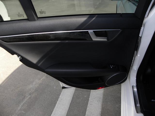 「メルセデスベンツ」「Cクラスワゴン」「ステーションワゴン」「神奈川県」の中古車31
