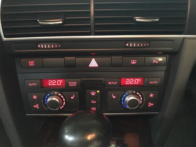 「アウディ」「A6」「セダン」「京都府」の中古車17