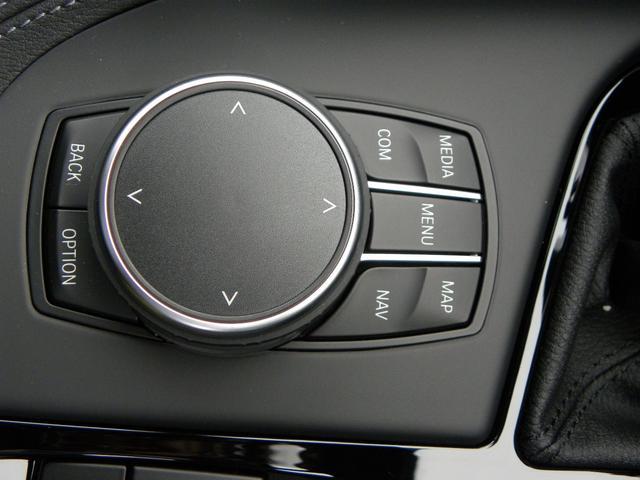 「BMW」「BMW X1」「SUV・クロカン」「神奈川県」の中古車21