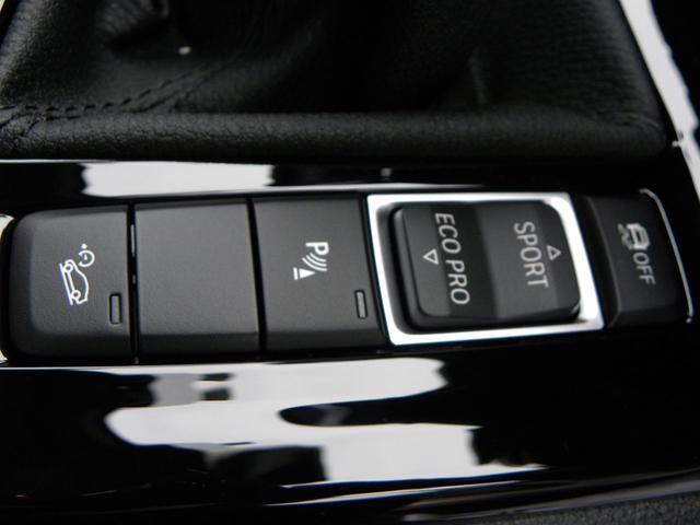 「BMW」「BMW X1」「SUV・クロカン」「神奈川県」の中古車26