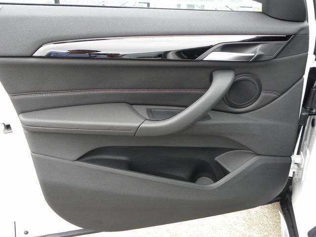 「BMW」「BMW X1」「SUV・クロカン」「神奈川県」の中古車37