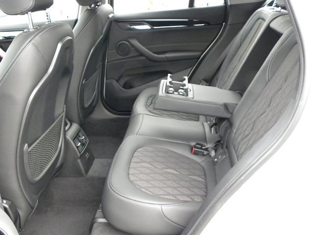 「BMW」「BMW X1」「SUV・クロカン」「神奈川県」の中古車38