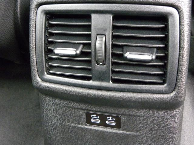 「BMW」「BMW X1」「SUV・クロカン」「神奈川県」の中古車40