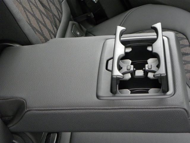 「BMW」「BMW X1」「SUV・クロカン」「神奈川県」の中古車41