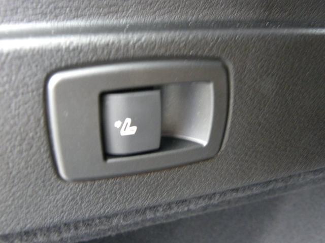 「BMW」「BMW X1」「SUV・クロカン」「神奈川県」の中古車46