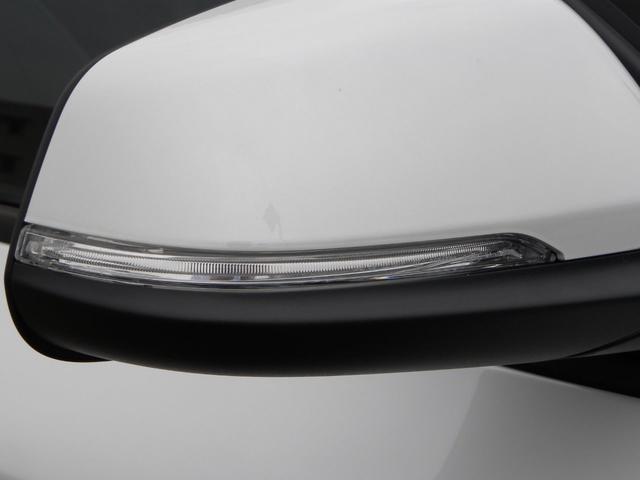 「BMW」「BMW X1」「SUV・クロカン」「神奈川県」の中古車55