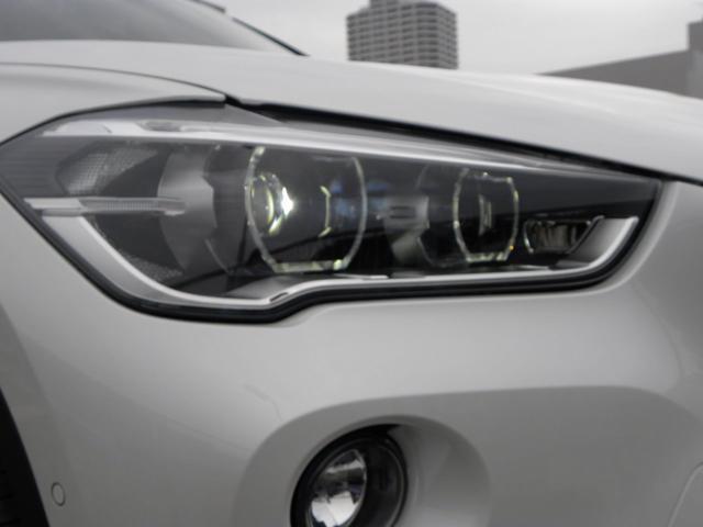 「BMW」「BMW X1」「SUV・クロカン」「神奈川県」の中古車57