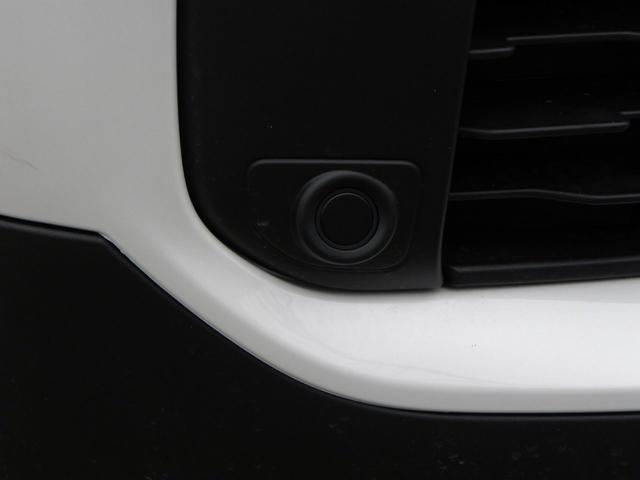 「BMW」「BMW X1」「SUV・クロカン」「神奈川県」の中古車58