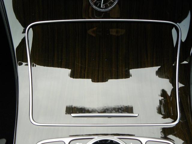 「メルセデスベンツ」「Mクラス」「セダン」「神奈川県」の中古車21