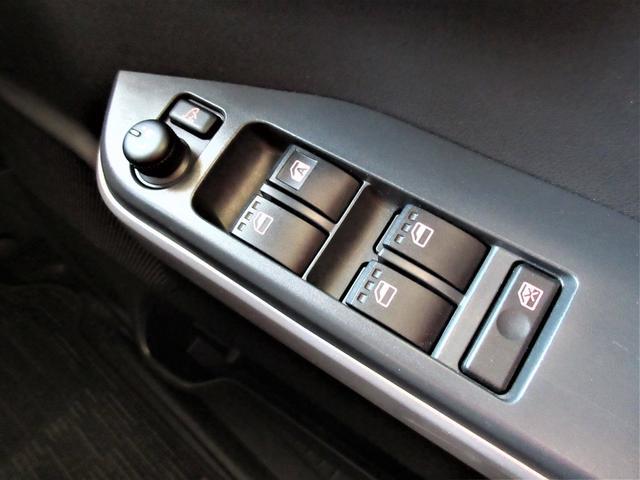 G SA ターボ スマートアシスト衝突回避 社外HDDナビ バックカメラ ETC 両側パワースライドドア LEDヘッドライト フォグランプ プッシュスタート オートエアコン スタッドレス&アルミホイールセット(30枚目)
