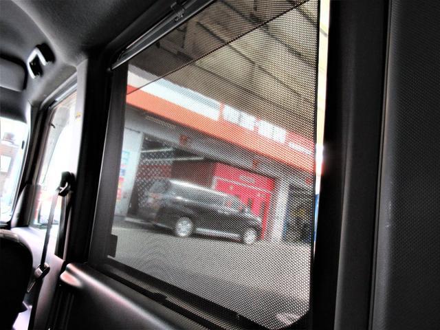 G SA ターボ スマートアシスト衝突回避 社外HDDナビ バックカメラ ETC 両側パワースライドドア LEDヘッドライト フォグランプ プッシュスタート オートエアコン スタッドレス&アルミホイールセット(38枚目)